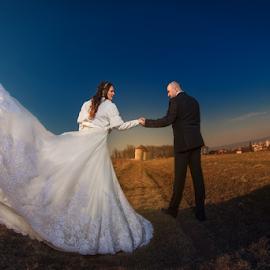 bride^groom by Dejan Nikolic Fotograf Krusevac - Wedding Bride & Groom ( kraljevo, aleksandrovac, vencanje, jagodina, paracin, krusevac, svadba, kragujevac, fotograf )