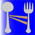 MenuOrderAppSample icon