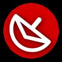 GPS Notifier icon