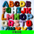 Alphabet, numbers and colors for Toddlers file APK Free for PC, smart TV Download