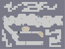 Thumbnail of the map 'Chain Gang'