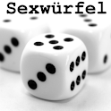 Sex Dice PRO / Sexwürfel icon