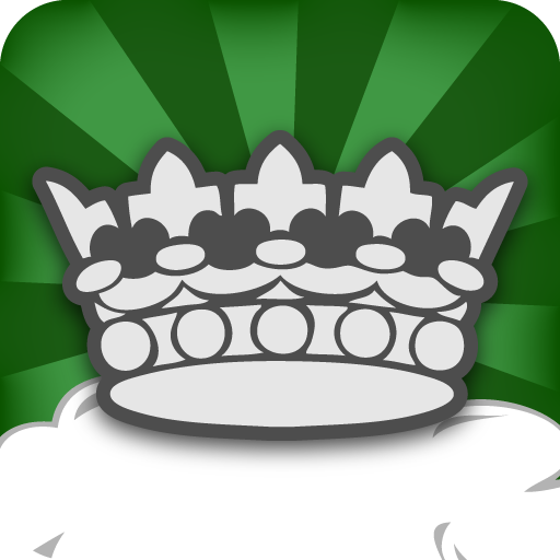 Kings (Drinking Game) file APK Free for PC, smart TV Download