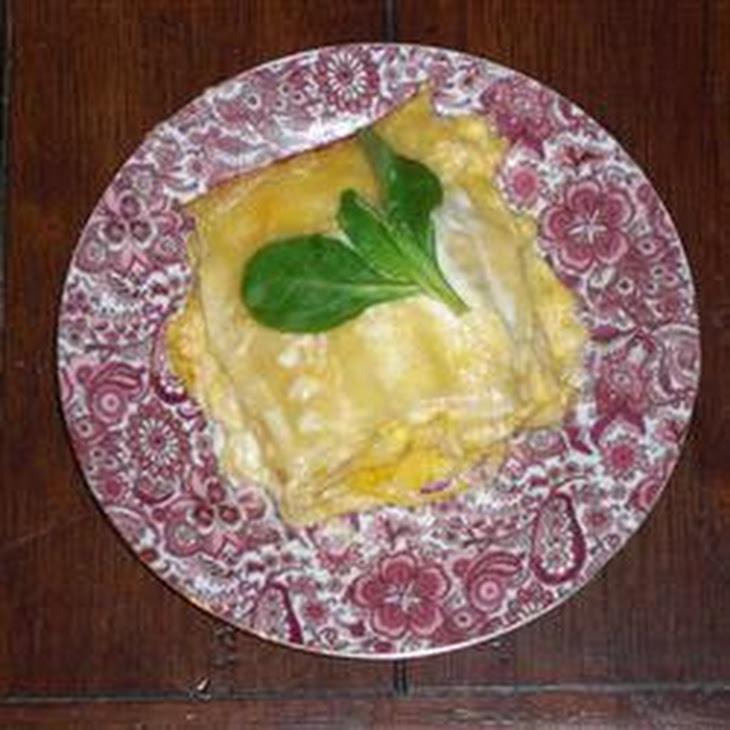 ... butternut squash soup roasted butternut squash and garlic lasagna