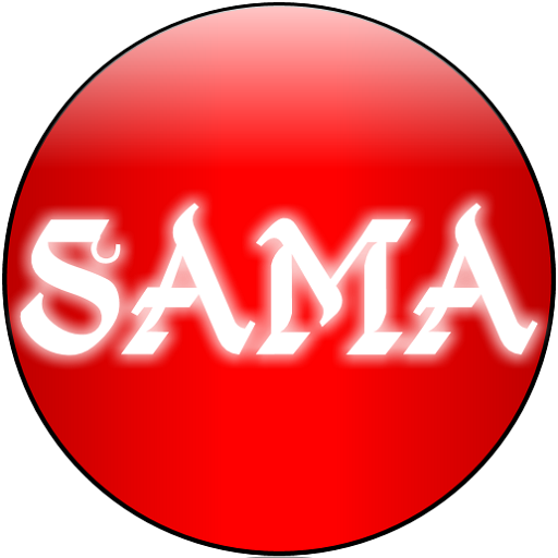 Shopping Assistant (SAMA) 生活 App LOGO-APP試玩
