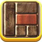 Wood Puzzle 2 icon