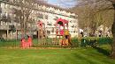 Parc Enfant