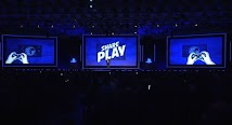 PS4 SharePlay will be limited to 1-hour sessions
