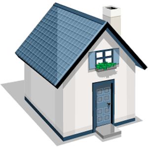 download calculateur de prêt immobilier v1 3 mod apk android games