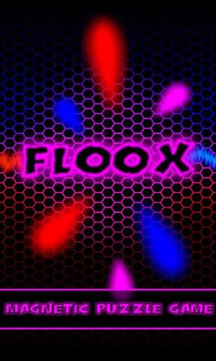 Floox Free