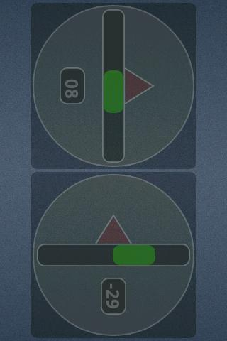 工具必備APP下載|cLevl 好玩app不花錢|綠色工廠好玩App