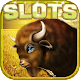 Buffalo Slots | Slot Machine 3.8.5