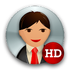 Play and Learn Chinese HD icon