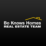 Okanagan Real Estate APK Image