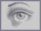 Thumbnail of the map 'Eye'