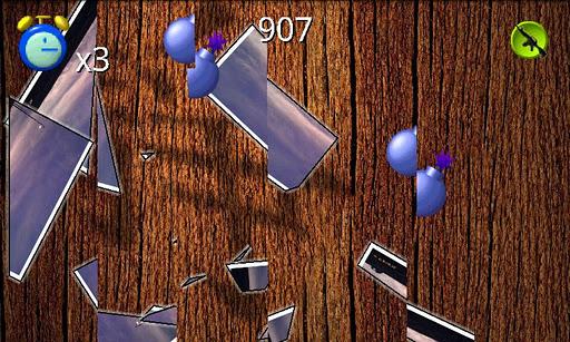 ベントゲーム3:スライスの写真