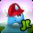 Sprinkle Junior mobile app icon