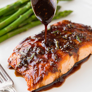 Emeril Salmon Recipes