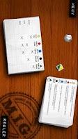 Screenshot of MIG 2 – Frågespel