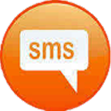 All Sms Collection
