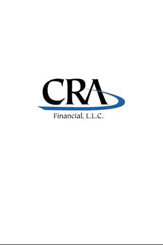 CRA Financial