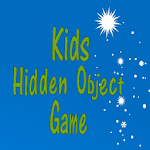 Kids Hidden Object Game file APK Free for PC, smart TV Download