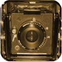 fatal camera obscura icon