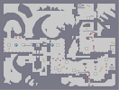 Thumbnail of the map 'Lava Corridor'