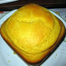 Crusty Cornbread