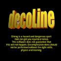 decoLine icon
