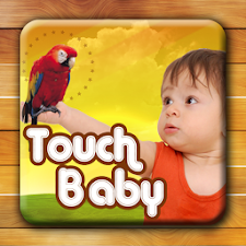 [NEW] Touch Baby
