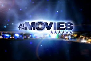 Screenshot of Movie Download – Movies App