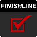 FinishLine Pro icon