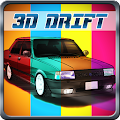 Modified Car Drift and Parking APK for Bluestacks
