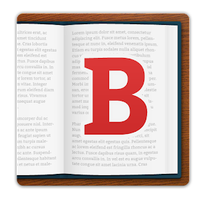 book writing apps Read reviews, compare customer ratings, see screenshots, and learn more about writer: write a book, write a story download writer: write a book, write a story and enjoy it on your iphone.