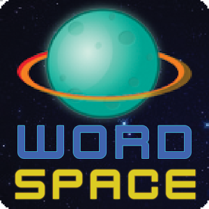 Word Space