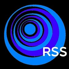 INFINITY RSS TECNOLOGIA