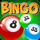 Bingo Abradoodle - Free Bingo