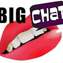 The Big Chat App icon