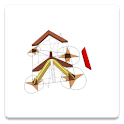 Rafter Tools icon