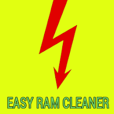 The Smart Ram Booster
