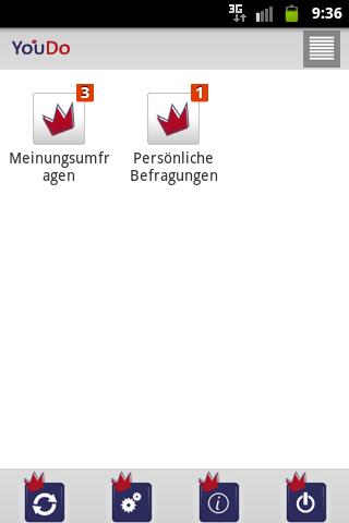 【免費商業App】YouDo - Shop Voting-APP點子