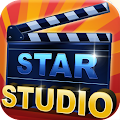 Star Studio APK for Bluestacks