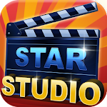 Star Studio 1.00.6 Apk