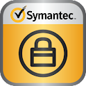 Symantec PGP Viewer
