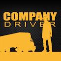 Company Driver icon