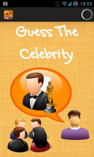 Guess Celebrities