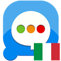 Easy SMS Italian language