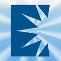 Electro Savings Mobile Branch icon