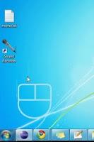 Screenshot of Remote RDP Lite (No Ad)